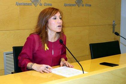 """Girona presenta un pressupost de 117 MEUR per al 2019 i demana """"responsabilitat"""" a l'oposició per aprovar-lo"""