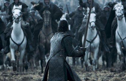 Los creadores de Juego de tronos dan detalles de la 8ª y última temporada