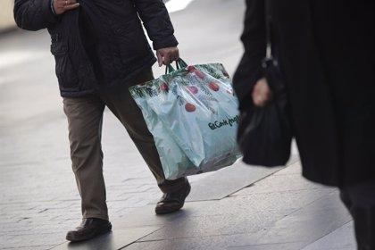 Les vendes a les grans superfícies de Catalunya van disminuir un 2,7% el 2018