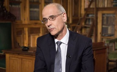 """Andorra reconeix Guaidó com a """"president encarregat"""" de convocar eleccions (SFG - Archivo)"""