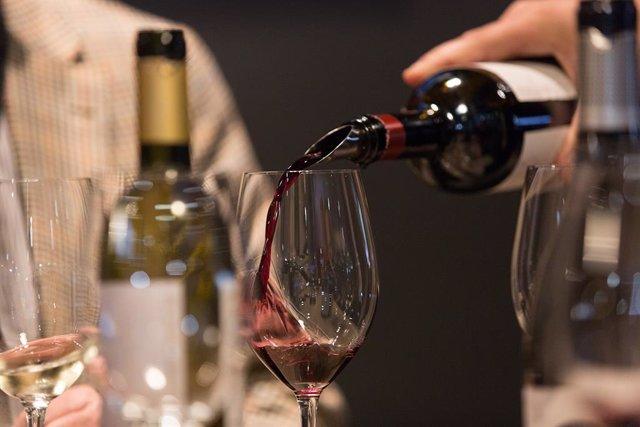 Fira de Barcelona celebrarà la primera edició del Barcelona Wine Week al febrer