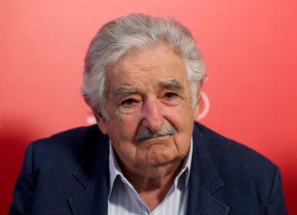 """Mujica sobre Venezuela: """"Si EEUU no tiene más remedio que intervenir, va a intervenir"""""""