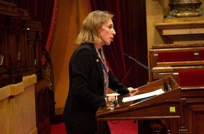 """La Generalitat té """"a punt"""" el decret regulador dels pisos turístics"""