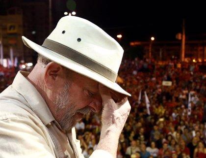 Lula recibe una nueva condena a doce años de cárcel por otro caso relacionado con 'Lava Jato'