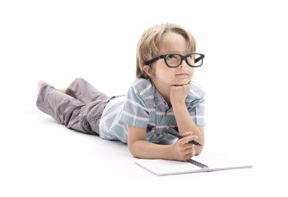 Neurofeedback para mejorar la concentración de los niños