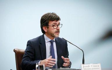 Andorra impulsa una candidatura perquè el llegat monumental pirinenc sigui Patrimoni Unesco (SGF)