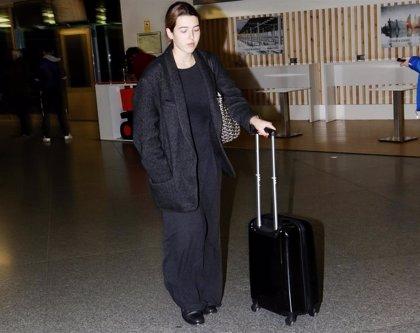 De Paco León a Penélope Cruz o Alba Díaz, ¿cómo son las maletas de nuestros famosos?