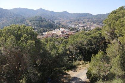 Veïns del Maresme i el Vallès demanen un redisseny de les rutes d'aterratge al Prat per excés de soroll