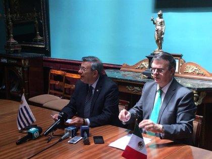 Estas son las 4 etapas del Mecanismo de Montevideo para solucionar la crisis política en Venezuela