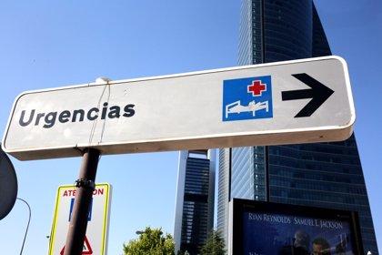Uno de cada tres sanitarios andaluces ve más oportunidades laborales en el sector privado, según Adecco