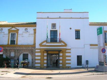 Una tesis doctoral sobre el edificio del Hospital San Lázaro, premio de la Sociedad de Historia de la Medicina