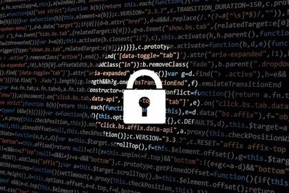 Google presenta una extensió per a Chrome que avisa si una contrasenya ha estat exposada