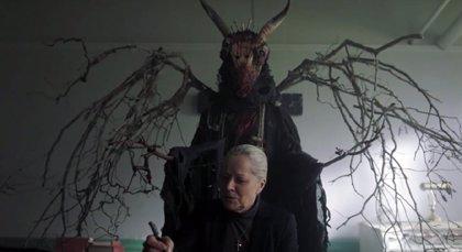 Riverdale revela la verdadera identidad del Rey Gárgola