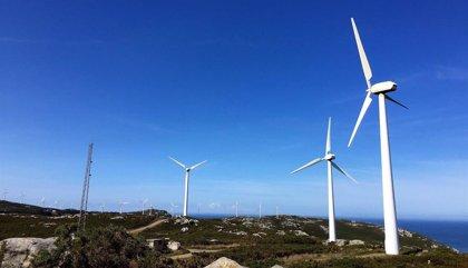 Las renovables cubren el 40% de la producción eléctrica peninsular en 2018, impulsadas por eólica e hidráulica