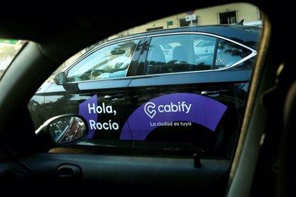 Cabify logra 62 millones de euros del BID para impulsar su actividad en Latinoamérica