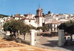 Prado del Rey (Cádiz)