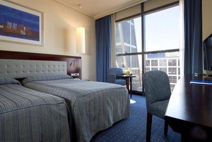 Hotusa supera els 3.000 hotels associats després d'incorporar-ne més de 300 l'any passat