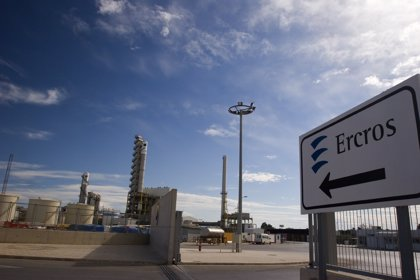 Ercros col·labora en l'Any Internacional de la Taula Periòdica dels Elements Químics