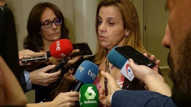 El PP invetigará en el Senado la tesis de Sánchez aunque no lo haga el Surepmo