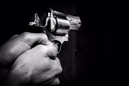 Tener una enfermedad mental no aumenta el riesgo de cometer un delito con un arma de fuego
