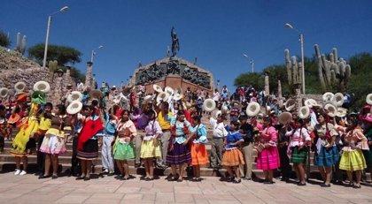 7 de febrero: Día Nacional del Carnavalito en Argentina, ¿por qué se celebra en esta fecha?