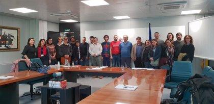 La escuela provisional Can Cirera acogerá el próximo curso al alumnado del futuro CEIP de Sa Pobla