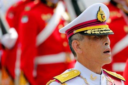 La germana gran del rei de Tailàndia anuncia que serà candidata en les eleccions parlamentàries de març