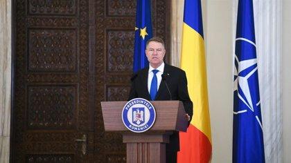 Rumanía se suma a los países de la UE que reconocen a Guaidó como presidente de Venezuela