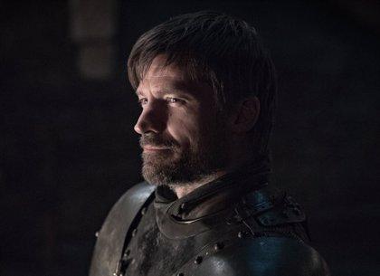 Juego de tronos: Todo lo que dice la nueva armadura de Jaime Lannister