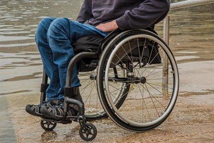 Aumentan los trabajadores autónomos con discapacidad en el último año hasta los 21.459