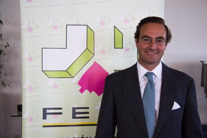 """FEFE critica que la Administración """"no está lista"""" para el sistema de verificación de fármacos"""