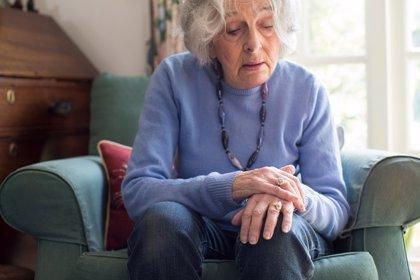 La Federación Española de Parkinson estima que más de 500 pacientes podrían quedarse sin el tratamiento 'APO-go PEN'