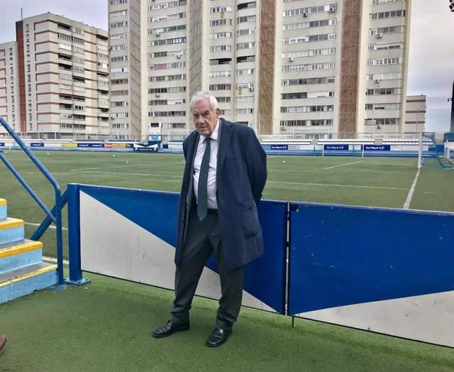 Ernest Maragall (ERC)