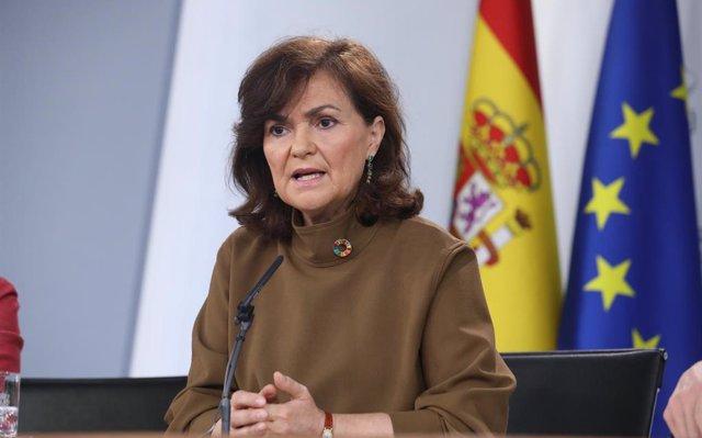 El Gobierno aprueba el Plan Hidrológico de Baleares