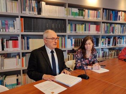 """Ribó critica les opinions de diverses autoritats eclesiàstiques """"minimitzant el fenomen"""" d'abusos a menors"""