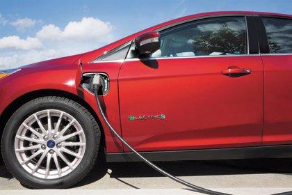 El Gobierno impulsará el vehículo alternativo y el coche autónomo en su Agenda del Cambio