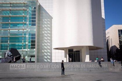 Borràs i Macba veuen inconcreció en les propostes municipals per ampliar el museu