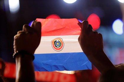 Paraguay debe presentar en marzo su alegato ante la Corte Interamericana por supuestos secuestros