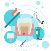 Foto: 9 de febrero: Día del Odontólogo o Día del Dentista en México, ¿por qué se celebra hoy?
