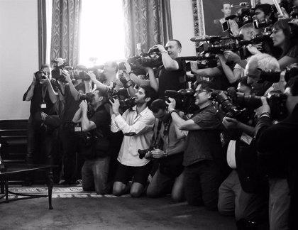9 de febrero: Día del Periodista en Colombia, ¿por qué se celebra en esta fecha?