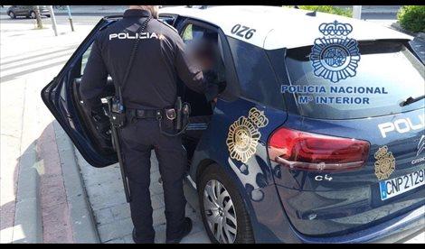 noticia de un secuestro spanish edition