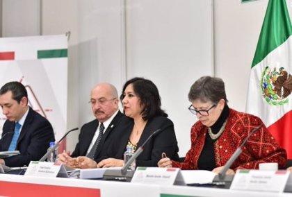 El lenguaje inclusivo ya es obligatorio en la comunicación del Gobierno mexicano y los funcionarios
