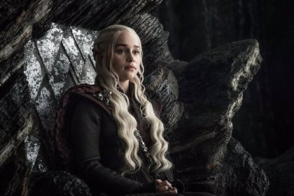 """HBO comenzará a rodar la precuela de Juego de Tronos este verano: """"Debemos no repetirnos demasiado"""""""