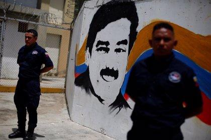 España confirma la detención de un ciudadano español en Venezuela desde el 23 de enero