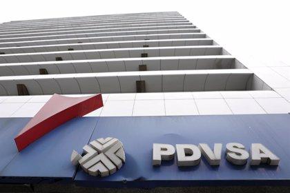 PDVSA traslada a un banco ruso la cuenta para la venta de petróleo de empresas mixtas tras las sanciones
