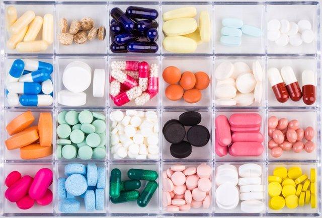 Albacete acogerá una jornada sobre el acceso al medicamento
