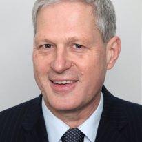 Dr. Joots Bierens (OMS)