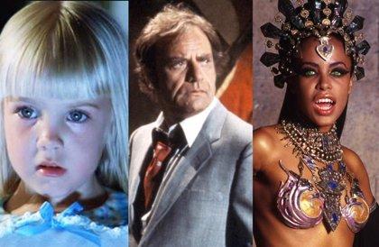 10 actores que murieron tras rodar una película de terror