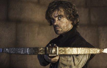 Juego de tronos: ¿Quién es el verdadero padre de Tyrion Lannister?