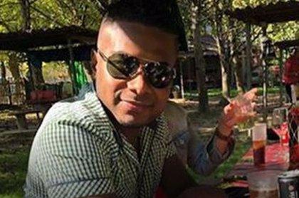 Cantabria (España) ejercerá la acción popular contra el asesino confeso de la joven dominicana en Laredo
